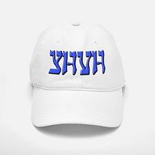 YHVH Hat