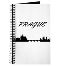 Prague Journal