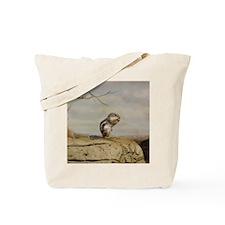 Gopher002 Tote Bag