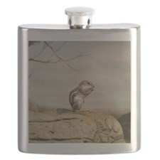 Gopher002 Flask
