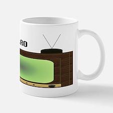 I'm Retro Mugs