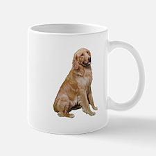 Golden Retr. (B1) Mug
