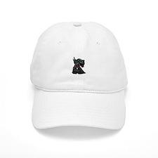 Scottish Terrier 1 Baseball Cap