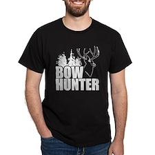 Bow hunter buck T-Shirt