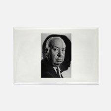 Alfred Hitchcock Magnets