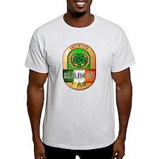 Griffin's Irish Pub T-Shirt