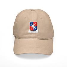 8th Support Battalion Baseball Cap