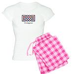 Knot - Glasgow dist. Women's Light Pajamas