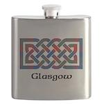 Knot - Glasgow dist. Flask