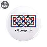 Knot - Glasgow dist. 3.5