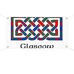 Knot - Glasgow dist. Banner