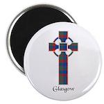 Cross - Glasgow dist. Magnet