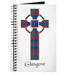 Cross - Glasgow dist. Journal