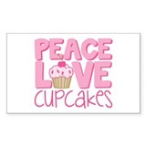 Cupcake 10 Pack