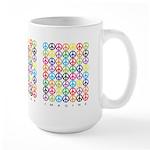 ImagineMUG Mugs