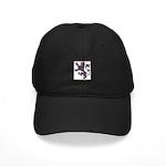 Lion - Glasgow dist. Black Cap
