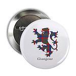 Lion - Glasgow dist. 2.25
