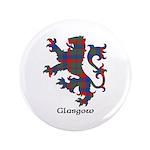 Lion - Glasgow dist. 3.5
