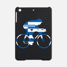 Greek Cycling iPad Mini Case