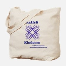 Activate Tote Bag