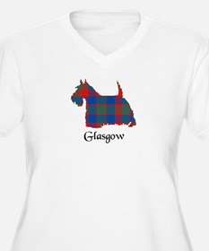 Terrier - Glasgow dist. T-Shirt
