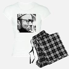 Amilcar Cabral Women's Pajamas