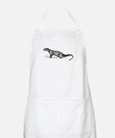 Mongoose Apron