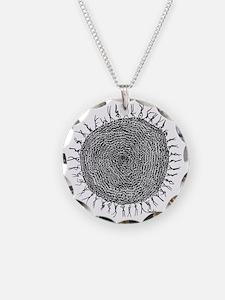 Dramaworld Necklace