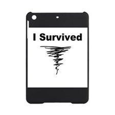 survived.jpg iPad Mini Case