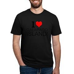 No VD! Hearts Tee