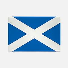 Scotland Magnets