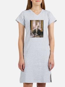 The Dead Women's Nightshirt