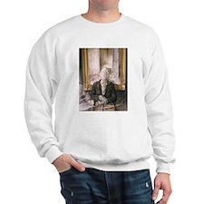 The Dead Sweatshirt