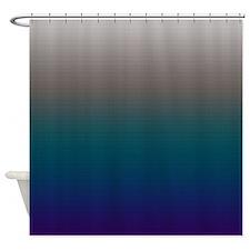 Classic Cordonia Shower Curtain