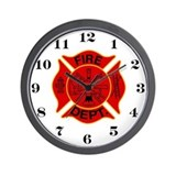 Fire Basic Clocks