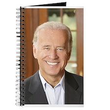 Joe Biden Journal