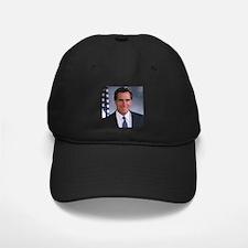 Mitt Romney Baseball Hat