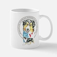 Cute 2nd place Mug