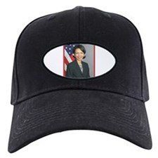 Condoleezza Rice Baseball Hat
