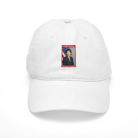 Condoleezza Rice Cap