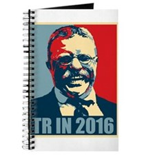 TR in 2016 Journal