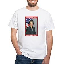 Condoleezza Rice Shirt