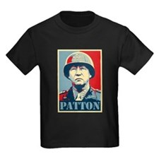 General Patton T