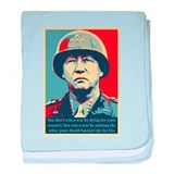Patton Blanket