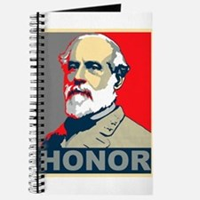 General Lee Journal