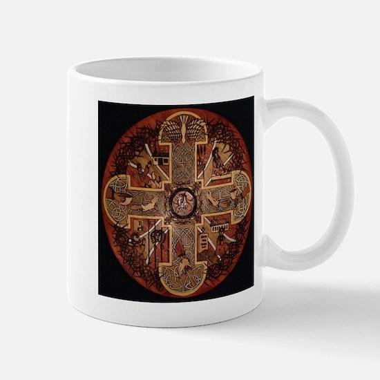 To Love Mercy Mugs