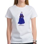 Katherine Parr T-Shirt (Women's sizes)