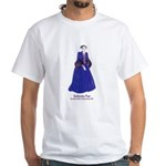 Katherine Parr T-Shirt (Men's Sizes)
