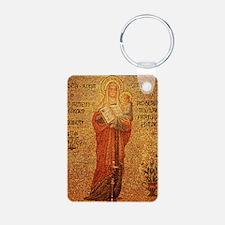 Saint Anne Keychains