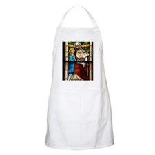 St Anne with Mary Apron